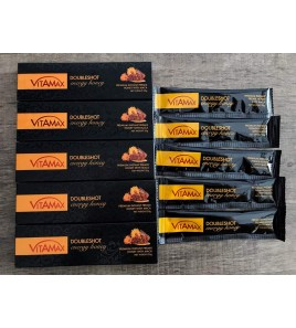 Vitamax Royal Honey